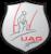 UAG Rugby Gaillac