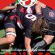 uag-gaillac-rugby-amateur-feminines-match-05-octobre-2021