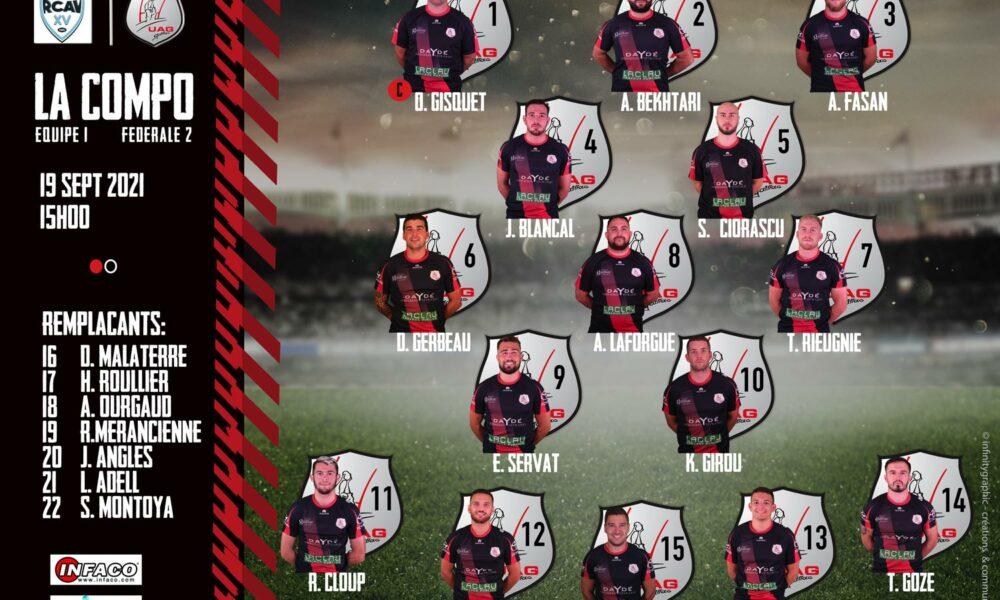 uag-rugby-gaillac-federale-2--equipe-1-rugby-amateur-jour-de-match-feuille-de-match-1